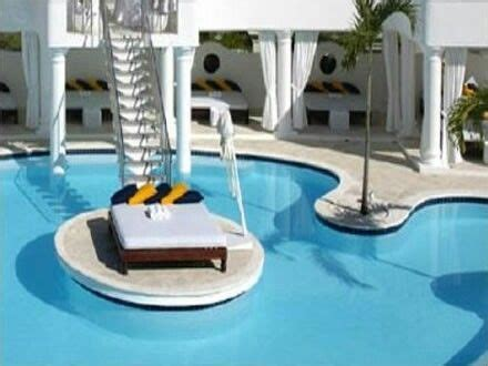 pool beds 8 best pool beds images on pinterest 3 4 beds dreams and homes