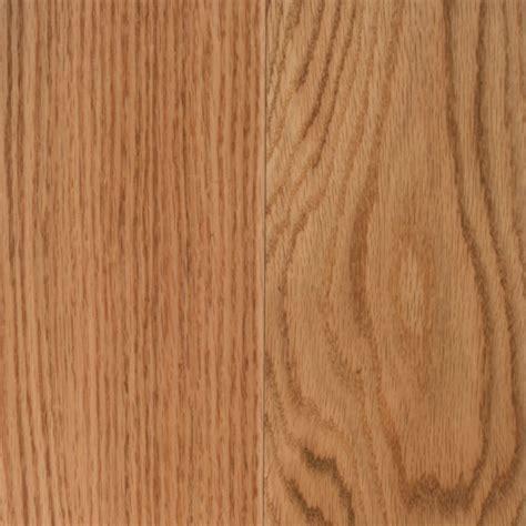 oak vs maple hardwood flooring meze blog