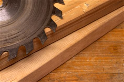 learn carpentry   blogosphere top  woodworking blogs
