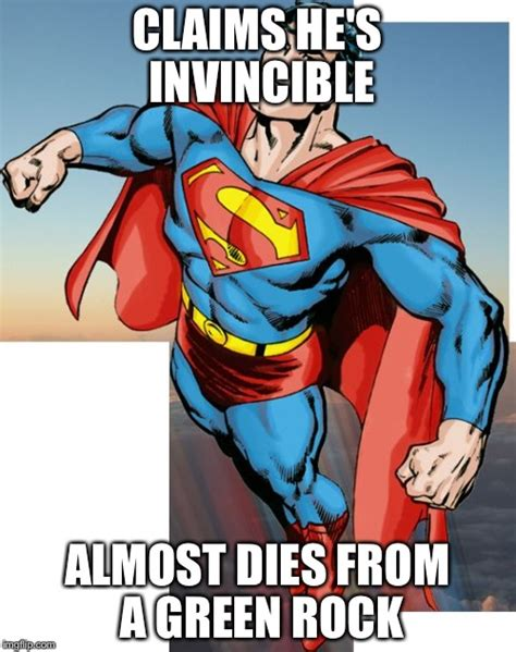 Superhero Birthday Meme - birthday superhero imgflip