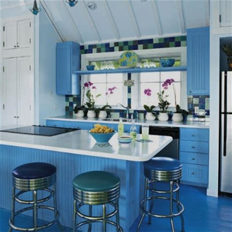 light blue kitchen ideas blue kitchen ideas decorations home designs project