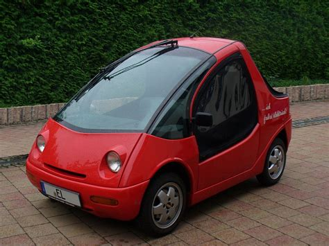 small cars 1000 images about tiny car on pinterest cars tiny