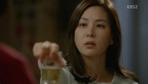 one perfect day korean film perfect wife episode 4 187 dramabeans korean drama recaps