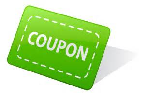 Coupon icon home design in village international home design source