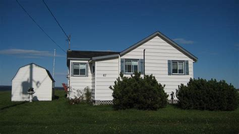 cottages to rent in scotia for rent cottages scotia northumberland strait mitula homes