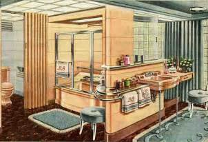 Kitchen Remodel Floor Or Cabinets First - 21 ideas for your 1940s ranch bungalow or cape 40s kitchens living rooms bathrooms and more