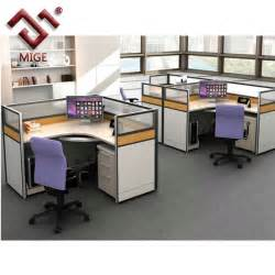 Office Desk Partition U Shape Wood Office Desk Partition Buy Office Desk Partition Wood Office Partition T Shape