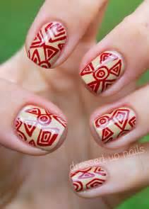 nail art nails nail art photo 33420047 fanpop