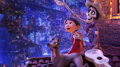 coco hector wallpaper coco miguel dante hector pixar animation