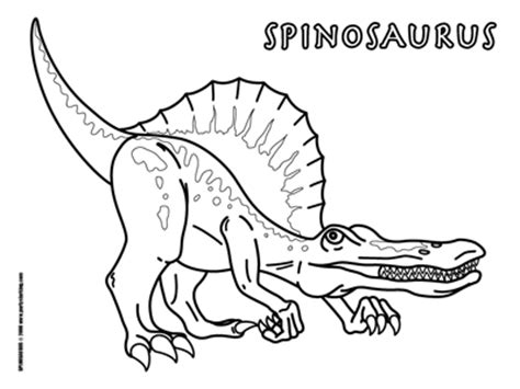 starking crafty and party dinosaur colouring sheets