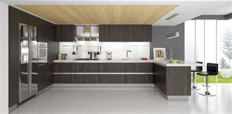modern kitchen cabinets design  modern home