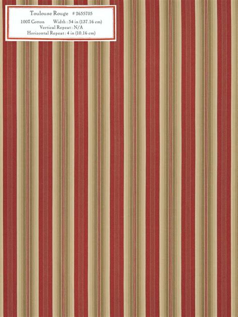 home decorative products home decorative fabric toulouse general