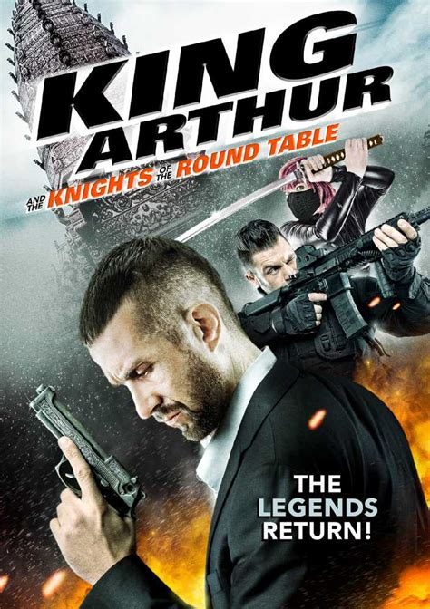 film pertaruhan full movie streaming watch king arthur and the knights of the round table full