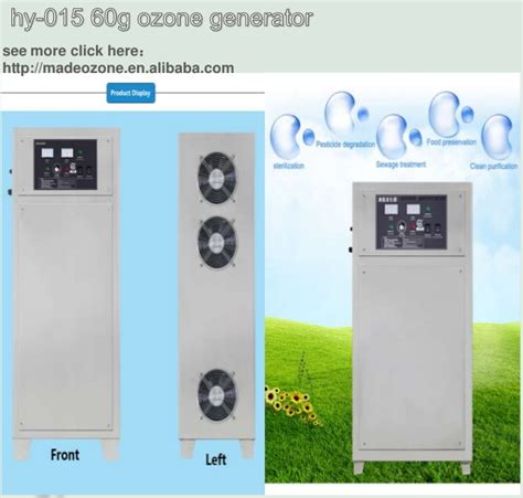 Filter Air Penjernih Air Water Treatment 55 swimming pool water treatment ozonator industrial air purifier ozonat