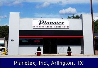 contact us piano sales services gt serving dfw pianotex