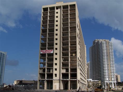 miami beach housing authority retail the bg group llc
