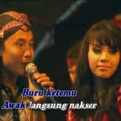 gema music download dangdut quot palapa koplo quot complite edition gema music download dangdut quot palapa koplo quot complite edition