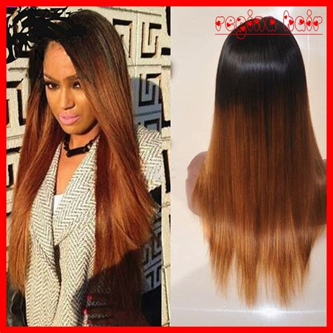 ombre hair weave african american ombre hair extensions african american ombre hairstyle