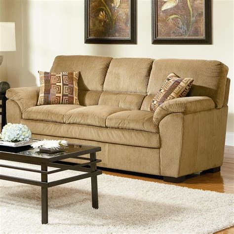 molly casual sofa set with throw pillows sofa sets