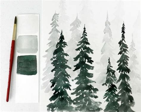 illustrator tutorial kickass the 25 best forest drawing ideas on pinterest forest