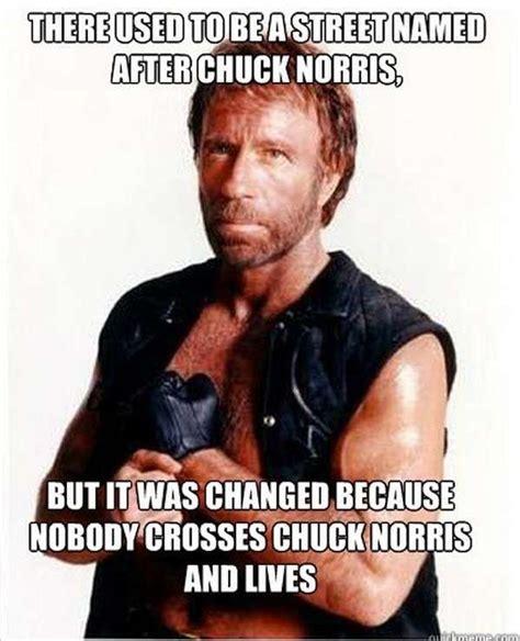 Best Chuck Norris Meme - pin by michele mckinney on chuck norris jokes pinterest