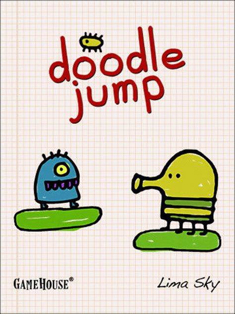 how to do well in doodle jump doodle jump v4 0 now available for blackberry
