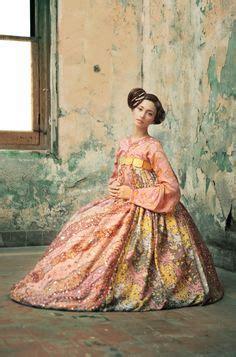 Harga Kemeja Merk Exclusive model baju batik keris wanita terbaru model baju batik