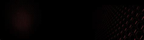 dark wallpaper dual screen black wallpaper 1080p wallpapersafari