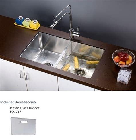 Kitchen Sink Combo - dawn combo sink combo kitchen sink