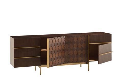 canapé roche bobois pas cher charmant meuble tele design roche bobois avec meuble tv