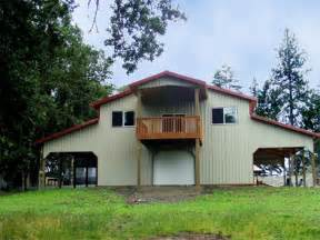 gallery for gt pole barn house prices