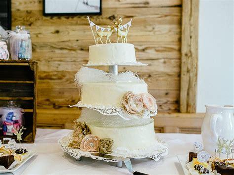 Hochzeitstorte 100 Personen by Hochzeitstorten 100 Personen Die Besten Momente Der