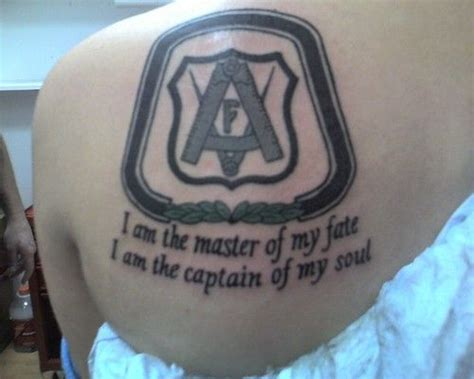 tattoo union carpenters union tattoo picture at checkoutmyink com
