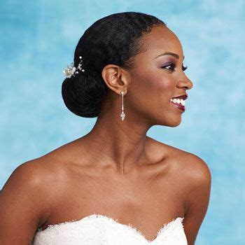 african american french roll hairstyle 60 best images about wedding hairstyles on pinterest