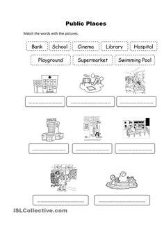 precision pattern works columbus in greetings pictionary unit 1 pinterest worksheets