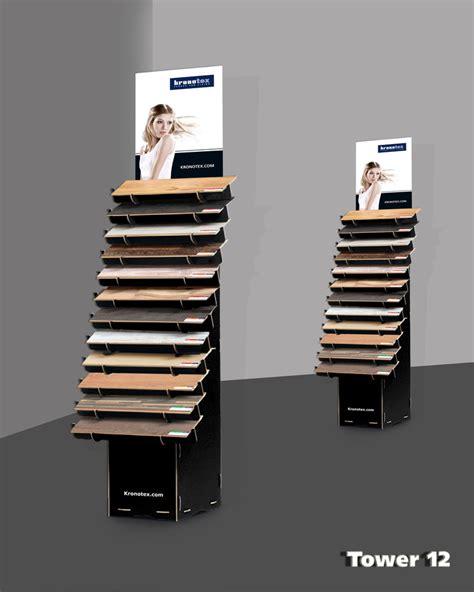 werkhaus design werkhaus design produktion releases sustainability