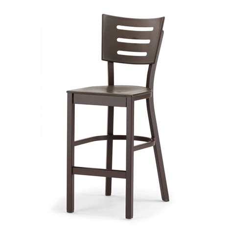 stacking patio chairs stacking patio chairs height simple stacking patio