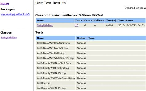 test html jenkins include test steps info in junit soapui reports