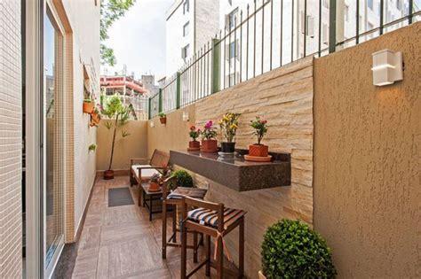 patios exteriores decoracion tendencia en decoraci 243 n de exteriores 2018 2019 de 100