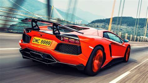 Speeding Lamborghini Speeding Aventador Wallpapers Speeding Aventador Myspace