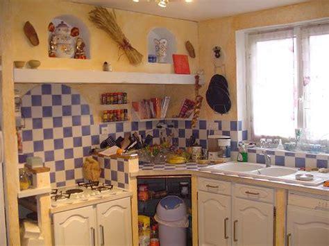 deco cuisine ancienne d 233 co cuisine ancienne