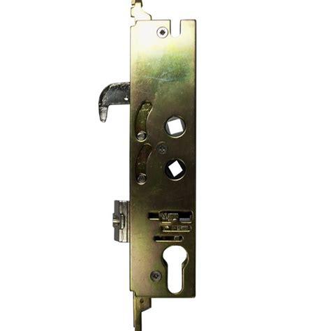 Upvc Patio Door Locks Yale Centre Gearbox 35x92 Hook Yale Upvc Door Locks
