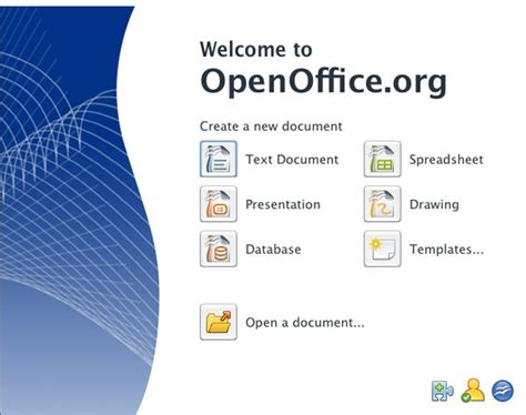 openoffice impress templates free openoffice reports 300 million downloads
