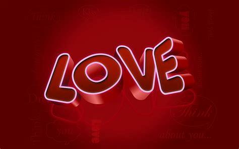 wallpaper desk  love  wallpaper  love