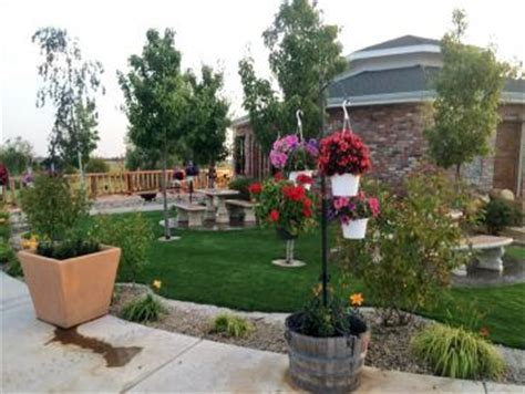 Landscape Design Quincy Ma Synthetic Grass Cost Staples Landscaping Business
