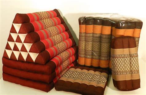 cuscini indiani home www artigianato orientale ch