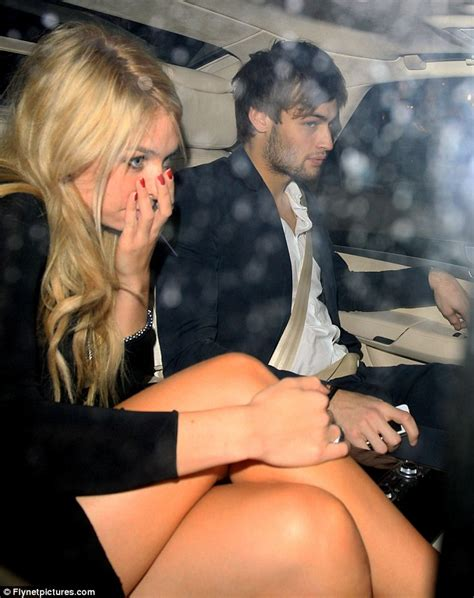 vanessa kirby real height are great expectations stars douglas booth and vanessa