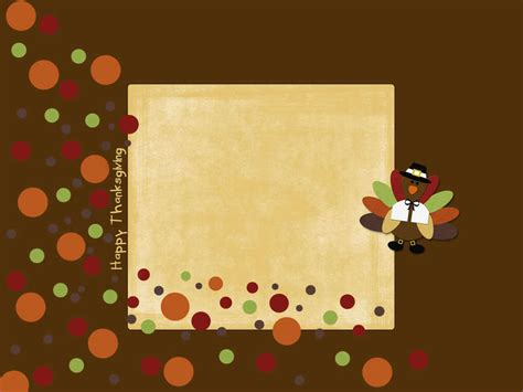 Abstract Thanksgiving Wallpaper | thanksgiving wallpapers thanksgiving abstract wallpapers