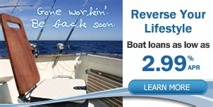 kfcu boat loan rates shared branching keesler federal credit union