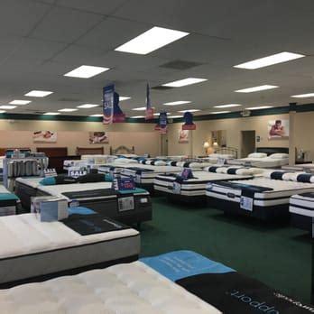 sleep train beds sleep train mattress centers 14 photos mattresses